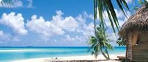 Karibik Special