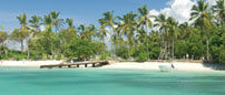 Karibik Fly & Cruise Special