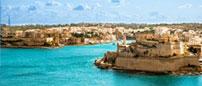 Westl. Mittelmeer
