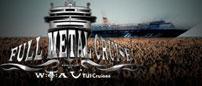 Full Metal Cruise V