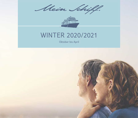 Winter-Katalog 2020/2021