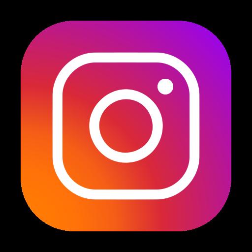 Instagramverlinkung