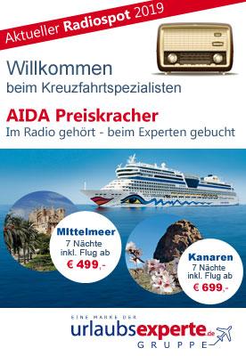 clubschiff-profis.de